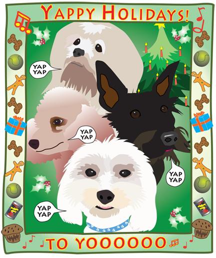 card_2010sm.jpg