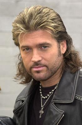 Billy-Ray-Cyrus-Mullet.jpg