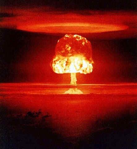 nuclear-explosion.jpg