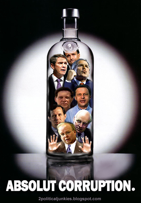 absolut-corruption-2politicaljunkies.JPG