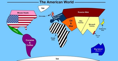 theamericanworld9lt.jpg